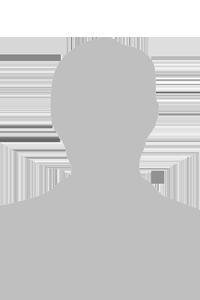 profilbild-leer